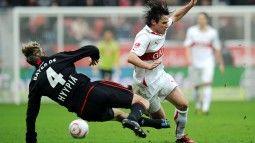 /?proxy=REDAKTION/Saison/VfB/2010-2011/Bayer-VfB10_255x143.jpg