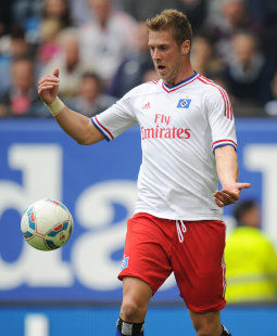 /?proxy=REDAKTION/News/2011-2012/News/Vorbericht_VfB-HSV_2_255x310.jpg
