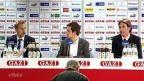 /?proxy=REDAKTION/vfbtv/Pressekonferenzen/PK_2011/20111221_PK_nach_HSV-Pokal_464x261_144x81.jpg