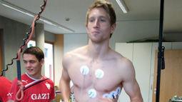 /?proxy=REDAKTION/News/2011-2012/VfBII/Laufband-VfB-II-2012-2.jpg