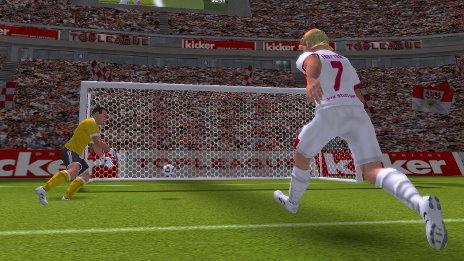 /?proxy=REDAKTION/Fans/TopLeague/VfB-HSV_Topleague2_464x261.jpg