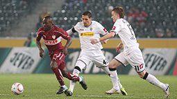 /?proxy=REDAKTION/Saison/VfB/2010-2011/Gladbach-VfB_1011_255x143.jpg