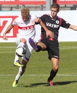 /?proxy=REDAKTION/Saison/VfB_II/2011-2012/VfBII-RWO1112_255x310.jpg