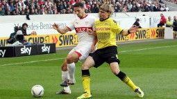 /?proxy=REDAKTION/Saison/VfB/2011-2012/VfB-BVB1112_1_255x143.jpg