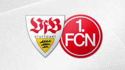 /?proxy=REDAKTION/Saison/VfB-Nuernberg_255x143.jpg