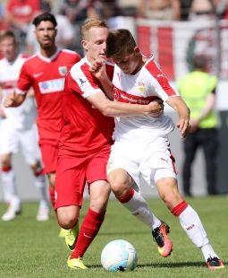 /?proxy=REDAKTION/Saison/VfB_II/16_17-VfB-II-Worms_255.jpg