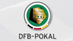 /?proxy=REDAKTION/Saison/DFB-Pokal_Logo_255x143.jpg