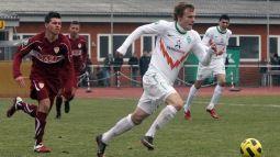 /?proxy=REDAKTION/Saison/VfB_II/2010-2011/Werder_II_-_VfB_II_1011_255x143.jpg