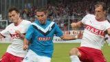 /?proxy=REDAKTION/vfbtv/Testspiele/Test_Kickers-VfB_2011_2_464x261_160x90.jpg