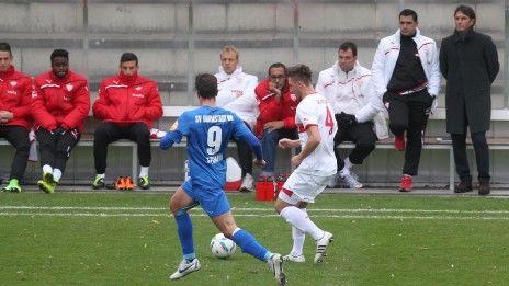 /?proxy=REDAKTION/News/2011-2012/Testspiele/Test_VfB-Darmstadt_1112_2_464x261.jpg