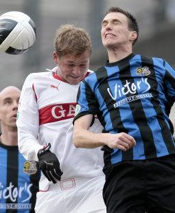 /?proxy=REDAKTION/Saison/VfB_II/2010-2011/Saarbruecken_255.jpg