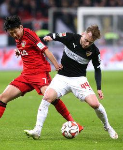 /?proxy=REDAKTION/Saison/VfB/2014-2015/Leverkusen-VfB_1415_255x310.jpg