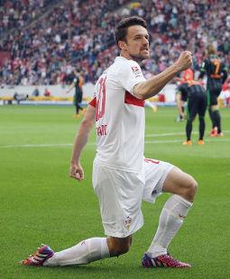 /?proxy=REDAKTION/Saison/VfB/2014-2015/1415_VfB_-_Bremen_255x143.jpg