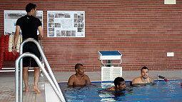 /?proxy=REDAKTION/News/2011-2012/Vorbereitung/Schwimmen_2_255x143.jpg