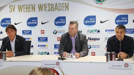 /?proxy=REDAKTION/Saison/VfB/2010-2011/PKWiesbaden-VfB1112_2_464x261.jpg