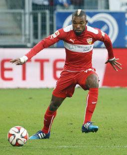 /?proxy=REDAKTION/Saison/VfB/2014-2015/Hoffenheim-VfB_1415_Serey_Die_255x310.jpg
