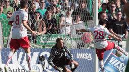 /?proxy=REDAKTION/Saison/VfB/2010-2011/2bremen-vfb10_255x143.jpg