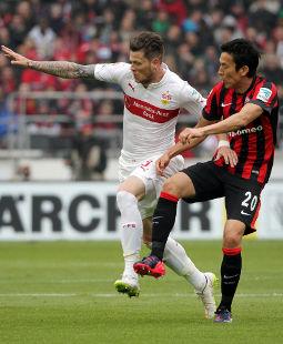 /?proxy=REDAKTION/Saison/VfB/2014-2015/BL_1415_VfB_-_Eintracht_Frankfurt_Spielbericht_255x310.jpg