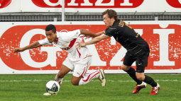 /?proxy=REDAKTION/Saison/VfB_II/2010-2011/20110405_VfBII_Wehen255.jpg