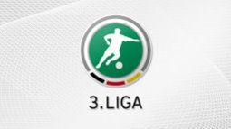 /?proxy=REDAKTION/Logos/3._Liga/3_liga_255x143.jpg