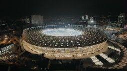 /?proxy=REDAKTION/Saison/Laenderspiele/Stadion_Kiew_x255x143.jpg