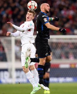 /?proxy=REDAKTION/Saison/VfB/2014-2015/1415_BL_VfB_Paderborn_255x310.jpg