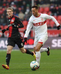 /?proxy=REDAKTION/Saison/VfB/2011-2012/Leverkusen-VfB1112_1_255x310.jpg