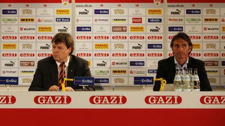 /?proxy=REDAKTION/Saison/VfB/2010-2011/PK-VFB-Lautern3_464x261.jpg