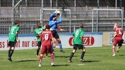 /?proxy=REDAKTION/Saison/Jugend/U19/2010-2011/u19_vfb-mainz05_255x143.jpg