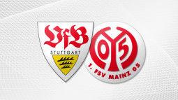 /?proxy=REDAKTION/Saison/VfB-Mainz_255x143.jpg