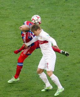 /?proxy=REDAKTION/Saison/VfB/2014-2015/BL_1415_VfB-Bayern_Spielbericht_255x310.jpg