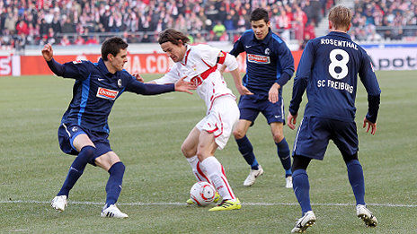 /?proxy=REDAKTION/News/2011-2012/News/Vorbericht_Freiburg-VfB-1_464x261.jpg