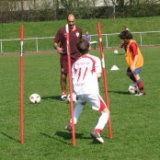 /?proxy=REDAKTION/Verein/Fussballschule/Angebote/Camps/160x160_allgemein/werner_ft1_aktionsbild_160x160.jpg