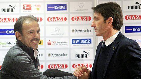 /?proxy=REDAKTION/Saison/VfB/2011-2012/PK_VfB-Augsburg1112_2.jpg