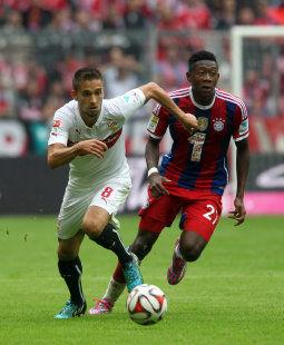 /?proxy=REDAKTION/Saison/VfB/2014-2015/Bayern-VfB_1415_Leitner_255x310.jpg