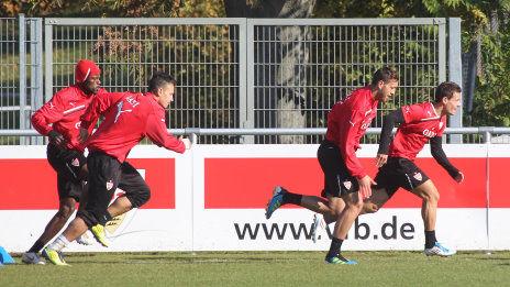 /?proxy=REDAKTION/News/2011-2012/News/Training_nach_Dortmund_1_464x261.jpg