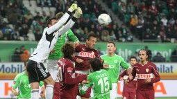 /?proxy=REDAKTION/Saison/VfB/2011-2012/Wolfsburg-VfB_1_255x143.jpg