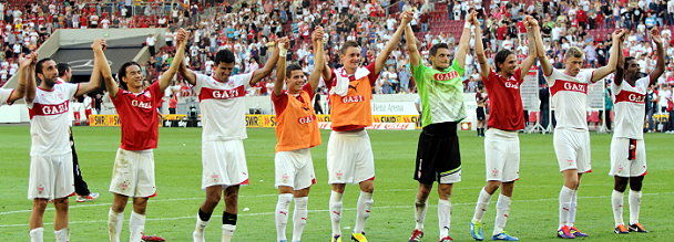 05 VfB - Hannover