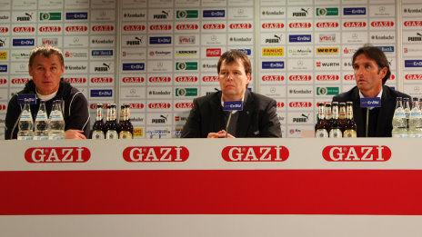 /?proxy=REDAKTION/Saison/VfB/2011-2012/VfB-FSVFrankfurt_DFBPokal_PK_1_464x261.jpg