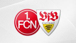 /?proxy=REDAKTION/Saison/Nuernberg-VfB_255x143.jpg