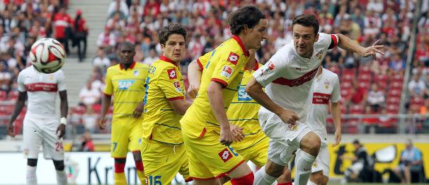 /?proxy=REDAKTION/Saison/VfB/2014-2015/VfB_Hoffenheim_5_606x261.jpg