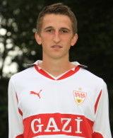 /?proxy=REDAKTION/Teams/Jugend/U19/2010-2011/Hegen_U19_1011_160x195.jpg