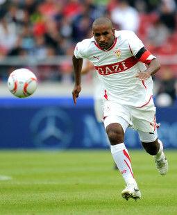 /?proxy=REDAKTION/Teams/VfB/2010-2011/Cacau_200stes_255x310.jpg