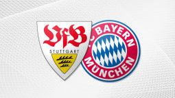 /?proxy=REDAKTION/Saison/VfB-Bayern_255x143.jpg
