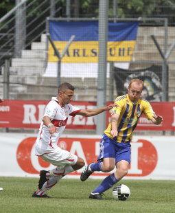 /?proxy=REDAKTION/Saison/VfB_II/2010-2011/2011_05_14_VfBII_Jena255.jpg