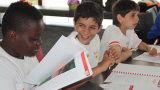 /?proxy=REDAKTION/Verein/Fussballschule/News/2011/kickenlesen-Camp_01_160x90.jpg