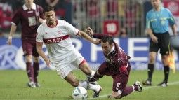 /?proxy=REDAKTION/Saison/VfB/2011-2012/FCK-VfB1112_1_255x143.jpg