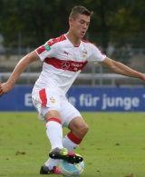 /?proxy=REDAKTION/Saison/Jugend/U17/2016-2017/U17-KSC_Bastian-Froelich_160x195.jpg