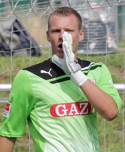 /?proxy=REDAKTION/Teams/VfB/2011-2012/Leno-2011-255x310.jpg