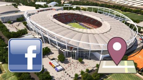 /?proxy=REDAKTION/Fans/Games/MBA_Luftbild_Facebook_Places_464x261.jpg